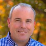 Scott Forrest - Fairfax, Virginia gynecologist
